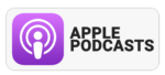 133-1339068_apple-podcast-logo-png-transparent-png